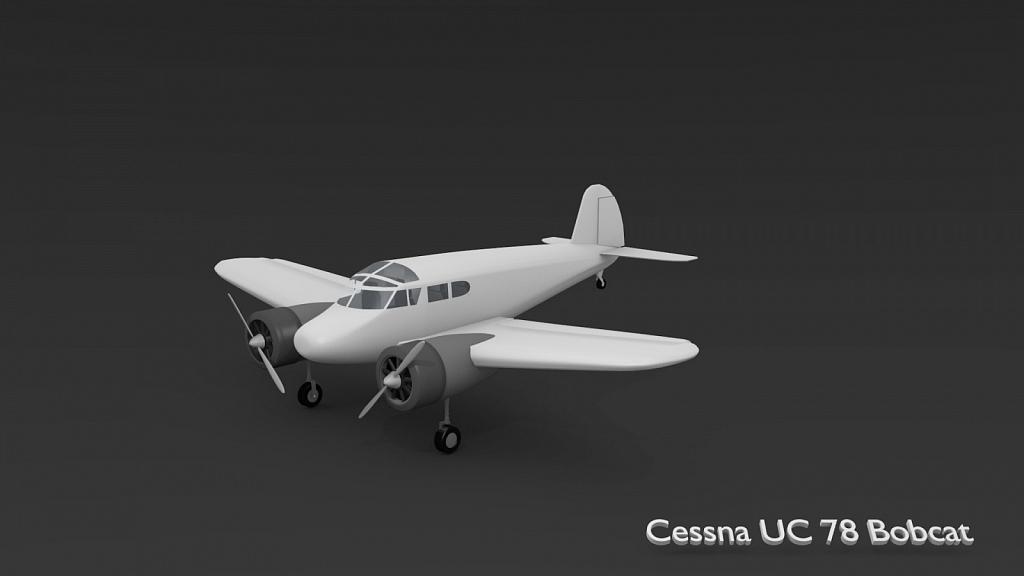 cessna-uc-78-bobcat-0005.jpg
