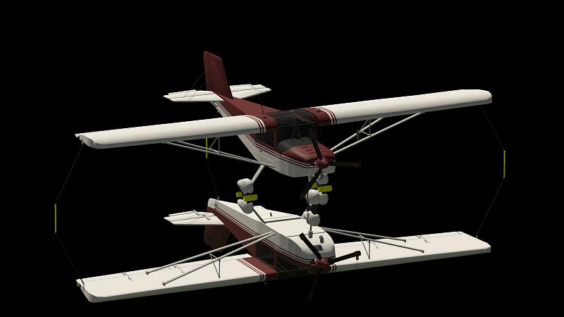 Rans S-6S Coyote II thumbnail