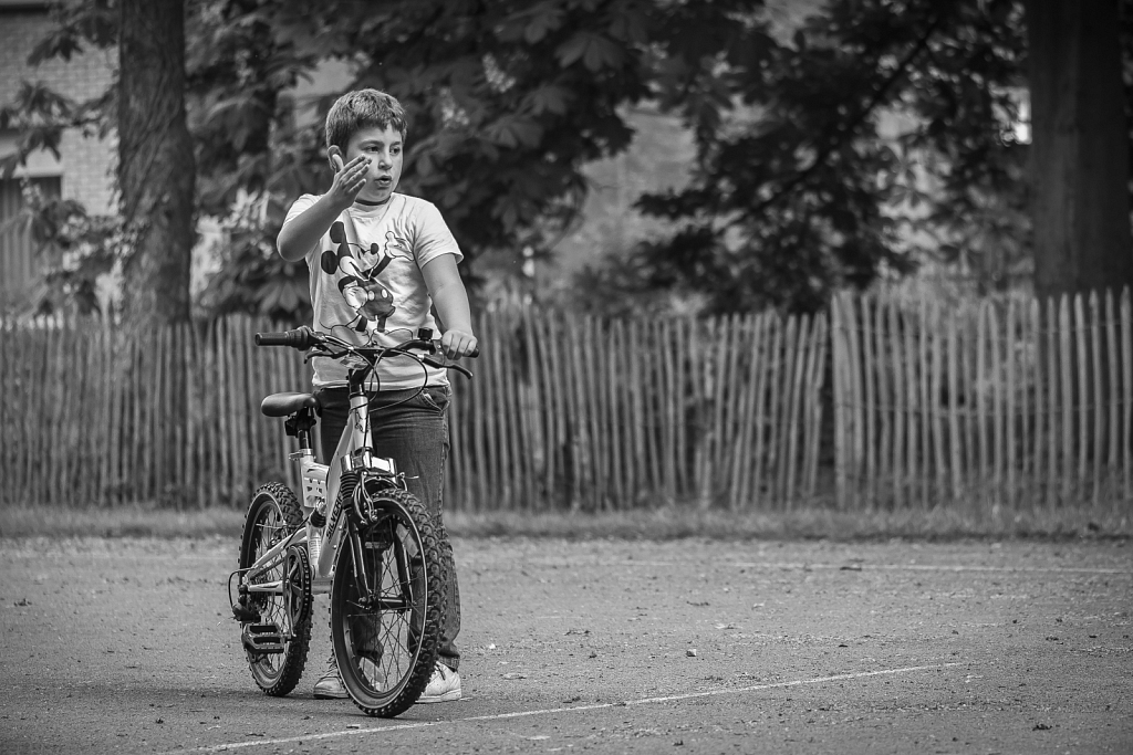 EPhotography-20150526-164400-022.jpg