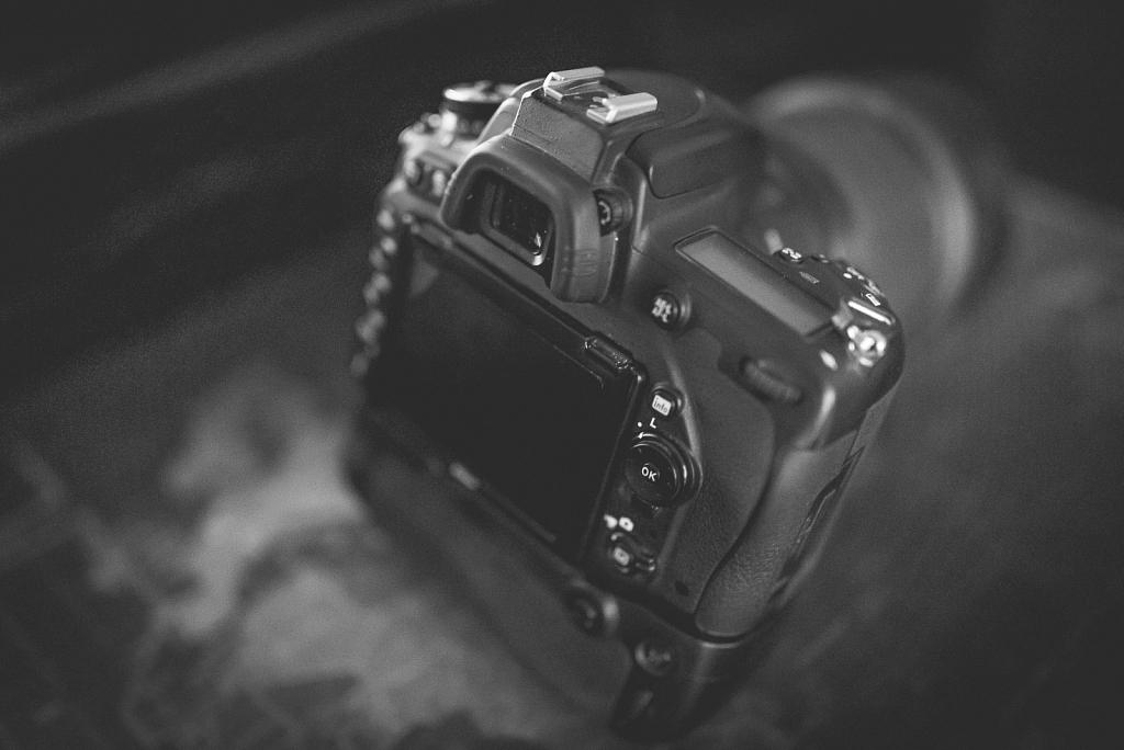 DavidVanMosselbeenPhotography-20191216-151431-046.jpg