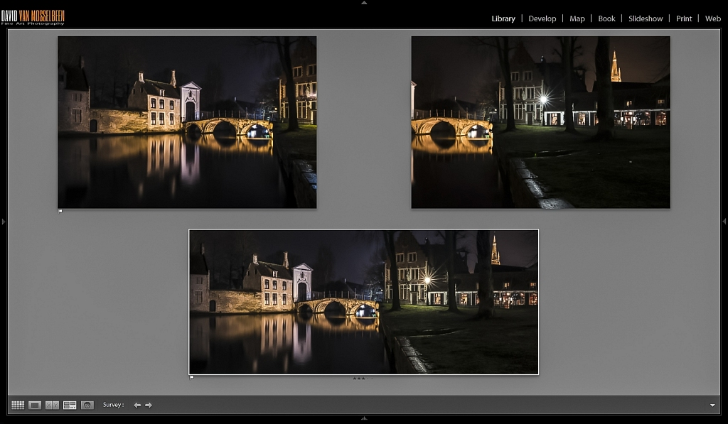 brugge-pano-before-and-after.jpg