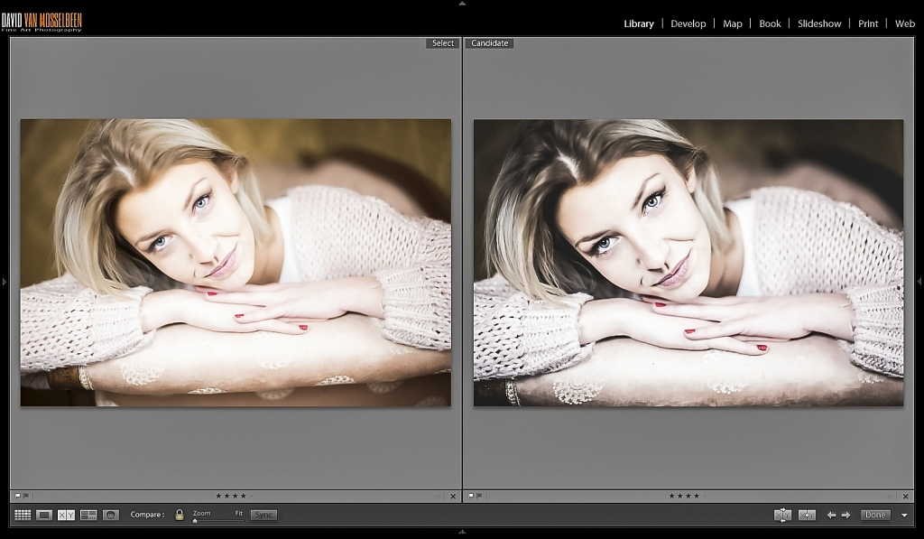 matte-moody-before-and-after-2.jpg