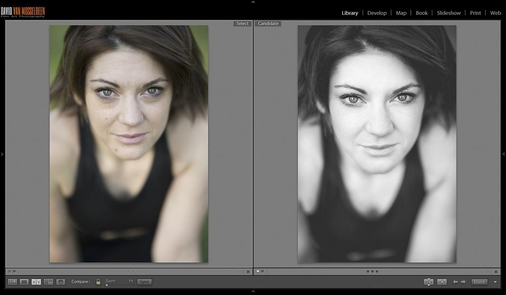 sabrina-before-and-after.jpg
