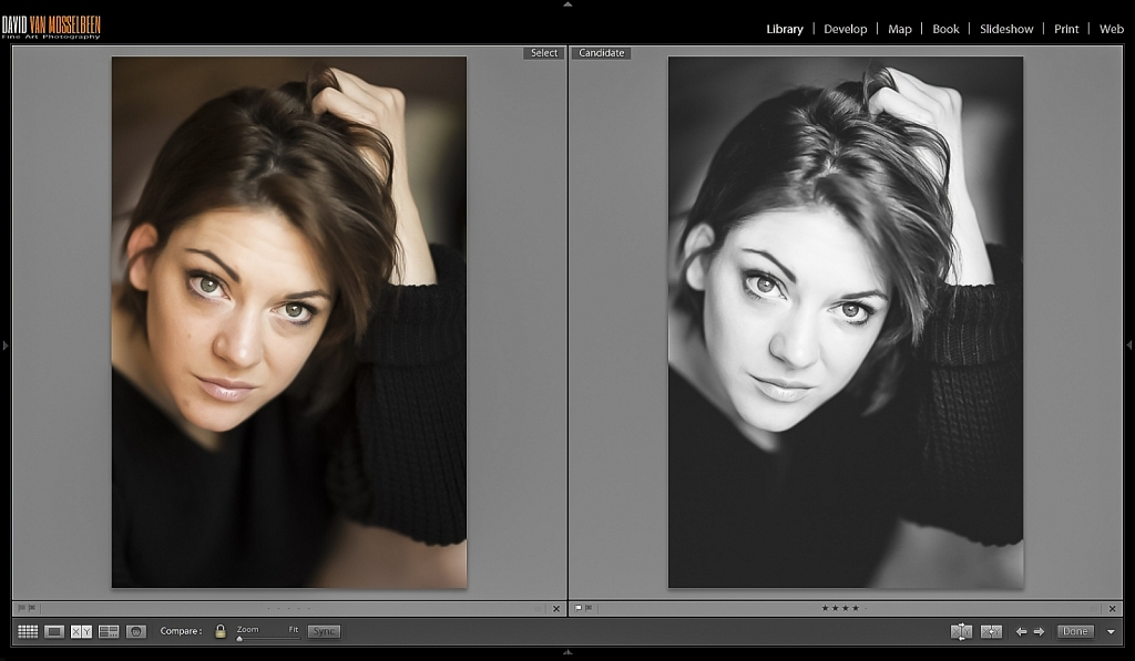 sabrina-skin-retouching-before-and-after.jpg