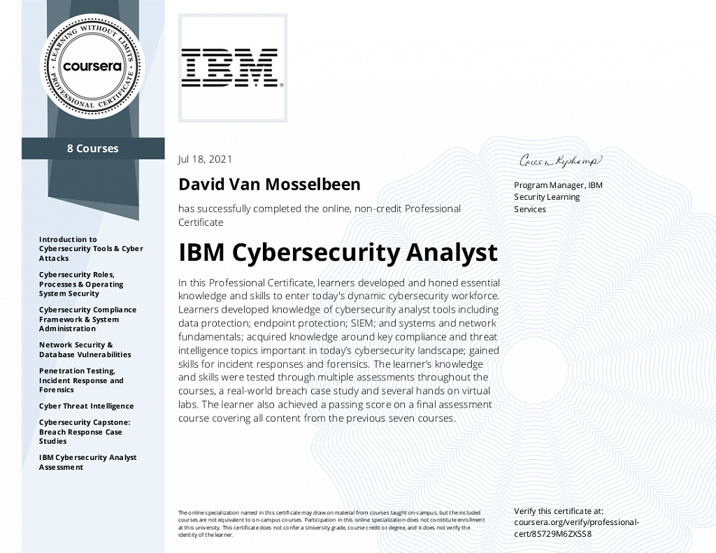 IMB-Cybersecurity-Analyst-Coursera-8S729M6ZXSS8.png