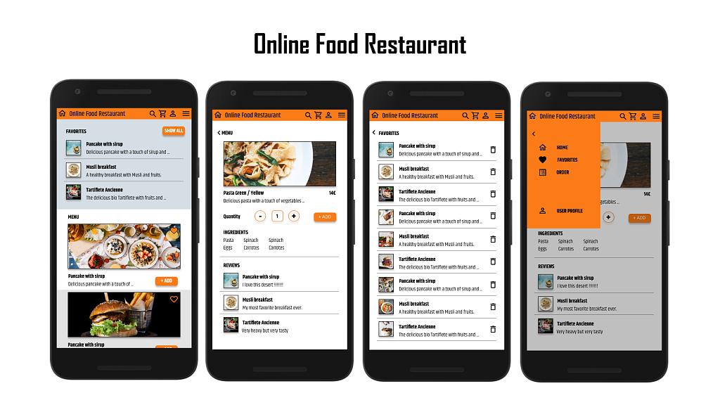 Presentation-Online-Food-Bank.png