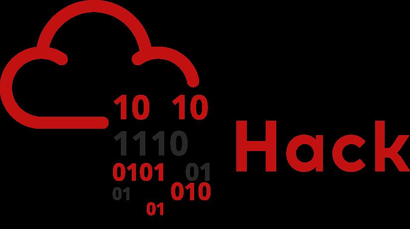 TryHackMe-logo.png