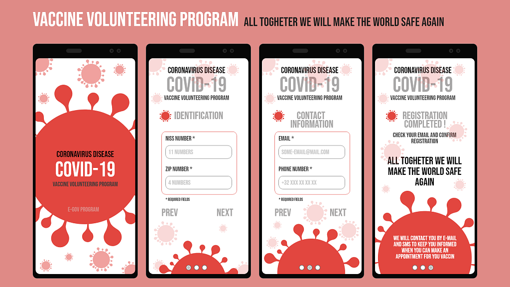 Vaccine-Volunteering-Program-Mockup-and-presentation.png